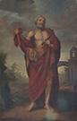Parafia św. Bartłomieja